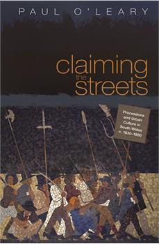 Claiming-the-Streets
