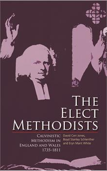 Elect Methodists