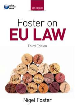 fosteroneulaw