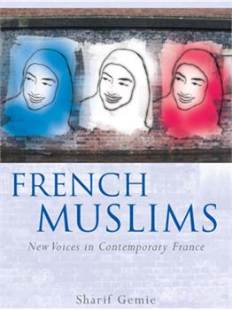 frenchmuslims1