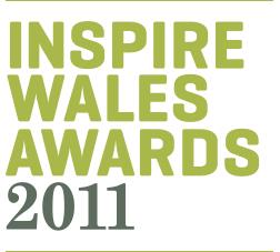 inspire-wales-awards