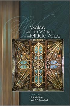 walesmiddleages
