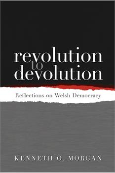 Revolution to devolution