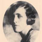 Margaret Sidney Davies