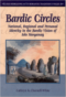 Front cover of 'Bardic Circles'