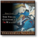 Clawr blaen 'The Visual Culture of Wales: Industrial Society' (CD-ROM)